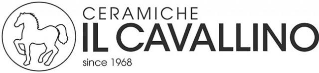 Logo Il Cavallino