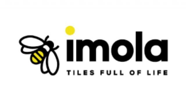 Logo Imola