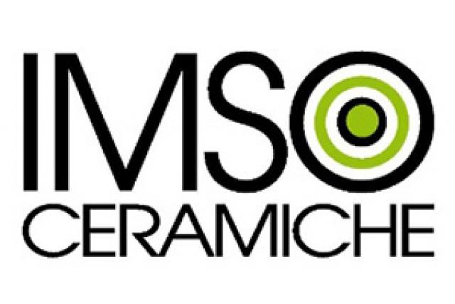 Logo Imso