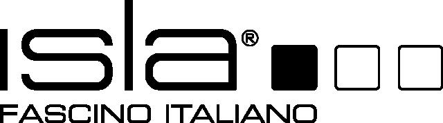 Logo Isla Tiles