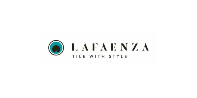 Logo La Faenza