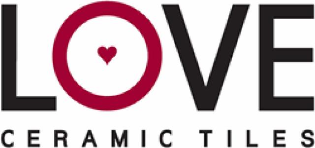 Logo Love Tiles