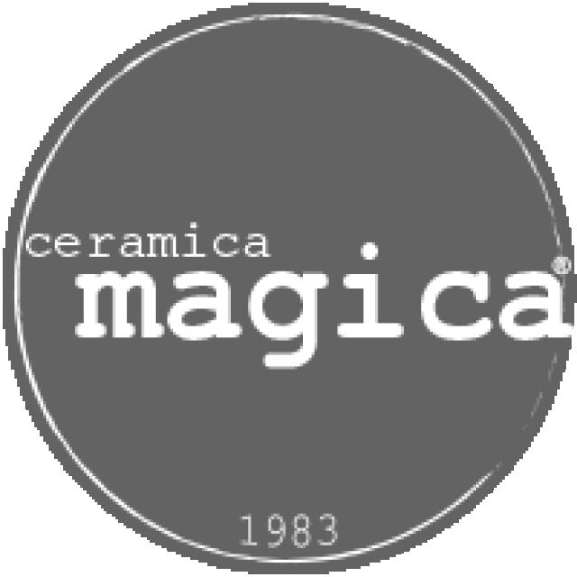 Logo Magica