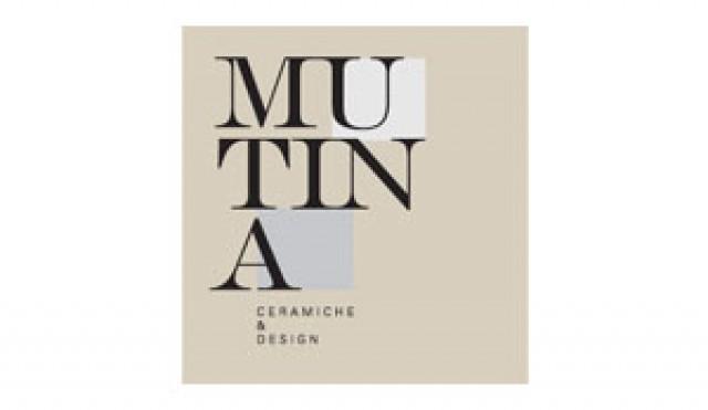 Logo Mutina