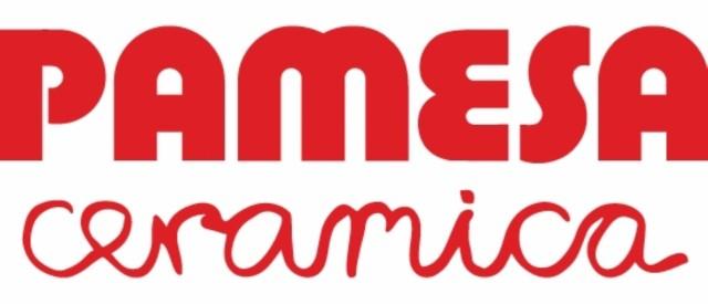 Logo Pamesa