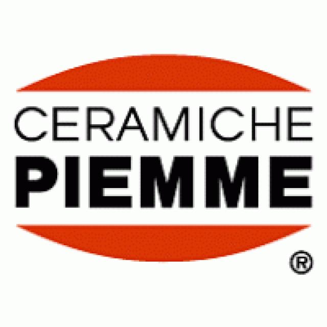 Logo Piemme