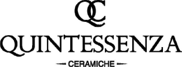 Logo Quintessenza
