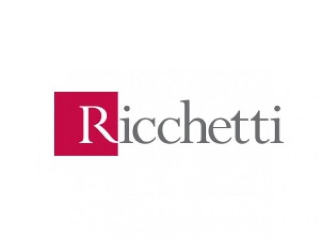 Logo Ricchetti