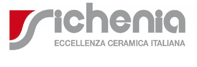 Logo Sichenia