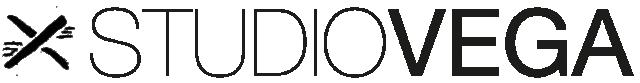 Logo Studio Vega