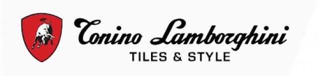 Logo Tonino Lamborghini