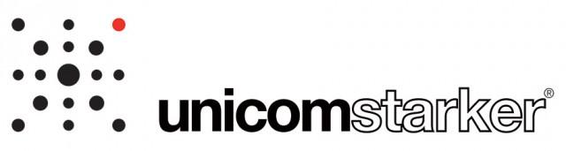Logo Unicom Starker