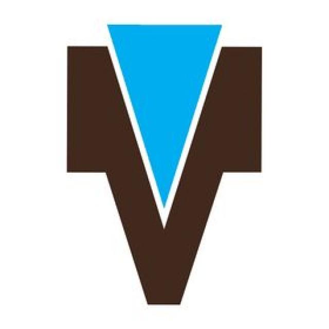 Logo Valmori