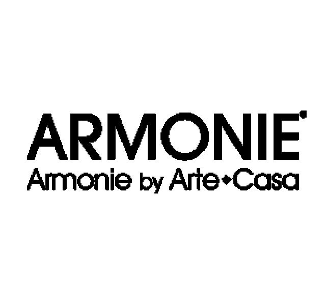 Armonie Ceramica