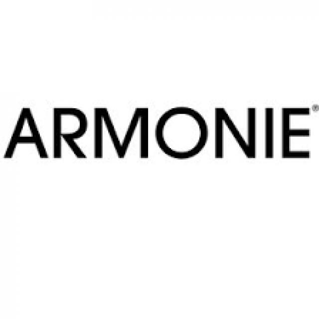 Logo Armonie