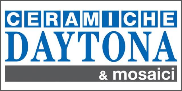 Logo Ceramiche Daytona