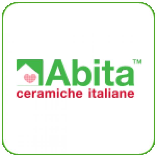 Logo Abita Ceramiche Italiane
