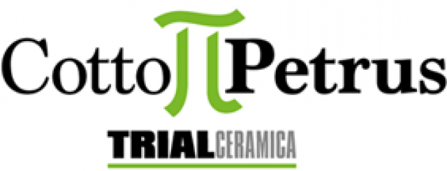 Logo Cotto Petrus