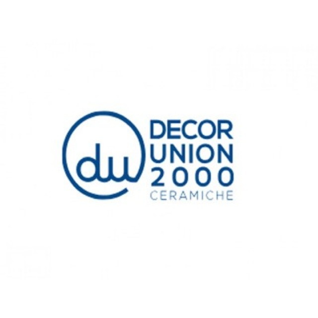 Logo Decor Union Ceramiche