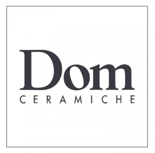 Logo Dom Ceramiche