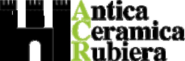Logo Antica Ceramica Rubiera