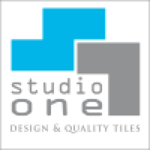 Logo Studio One