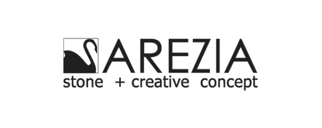 Logo Arezia
