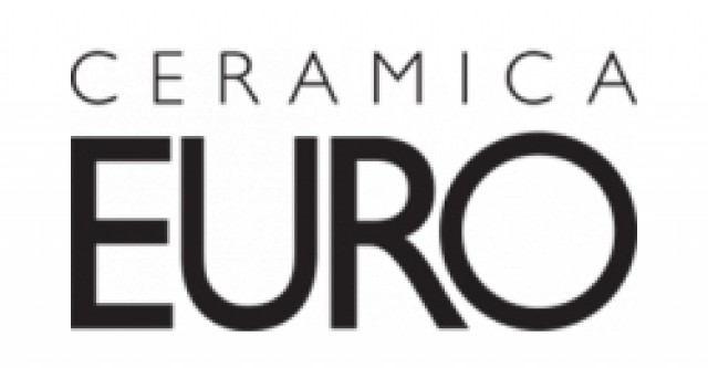 Ceramica Euro