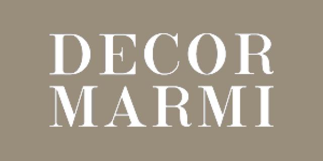Logo Decormarmi