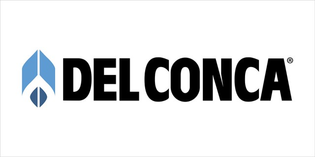Logo Del Conca