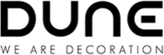 Logo Dune