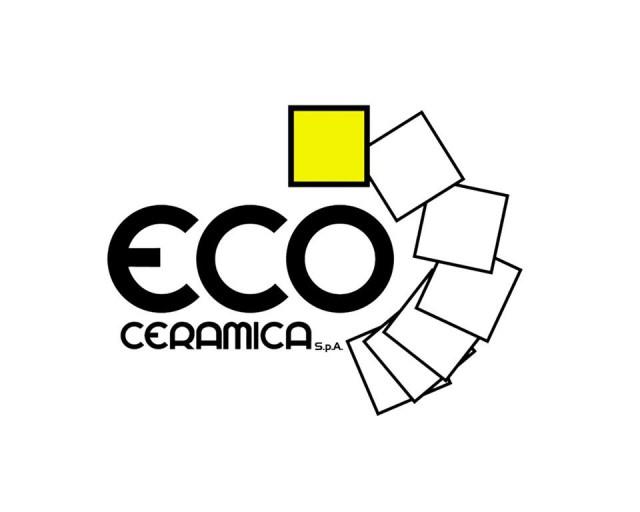 Logo Eco Ceramica
