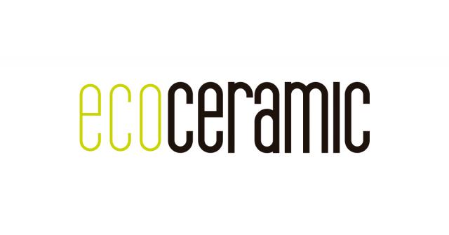 Logo Ecoceramic