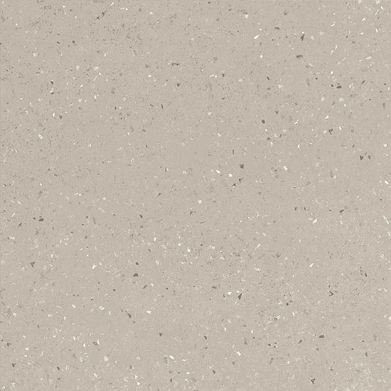 Cementine_Cocci tile collection by Fioranese   TileScout