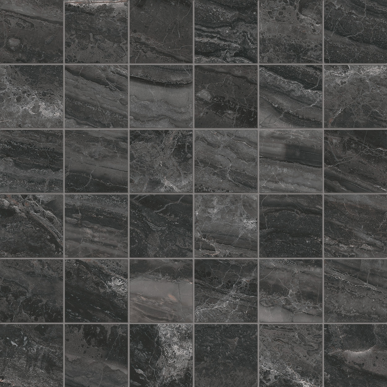 Cosmic tile collection by Unicom Starker | TileScout