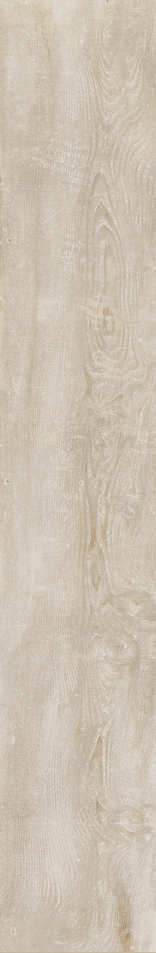 Cross Wood tile collection by Panaria | TileScout