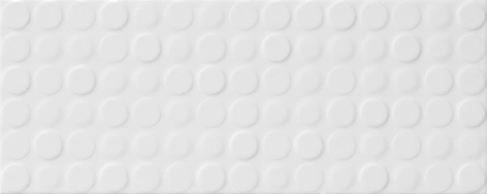 3D Struttura tile collection by Epoca | TileScout