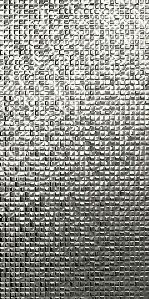 Genesis tile collection by Love Tiles   TileScout