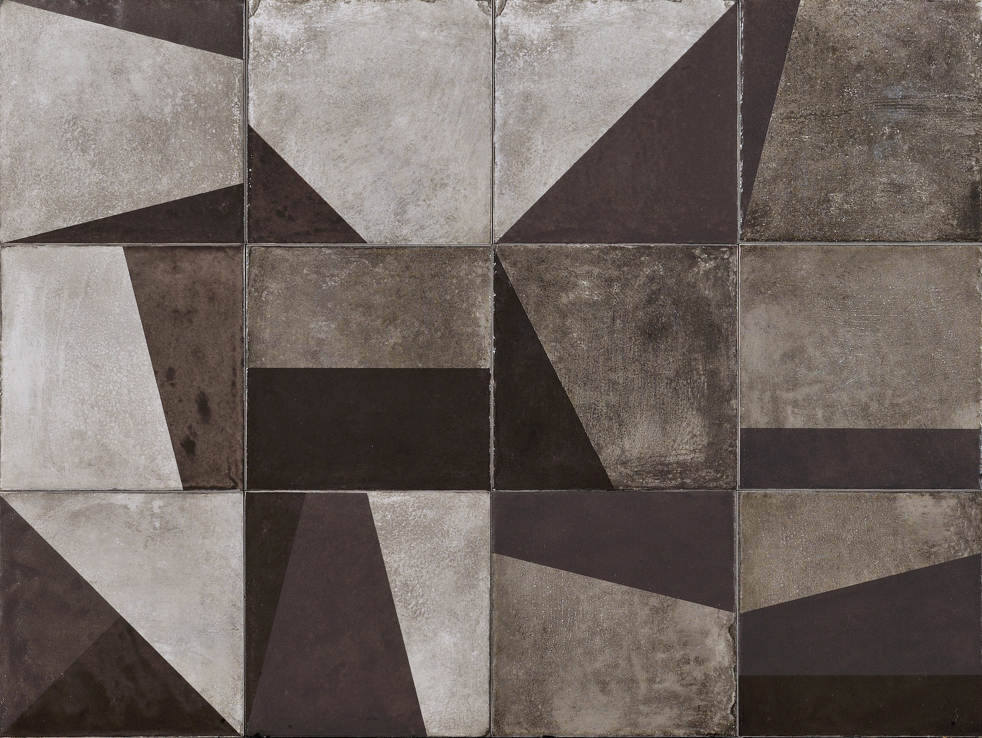 Argillae tile collection by Fioranese   TileScout