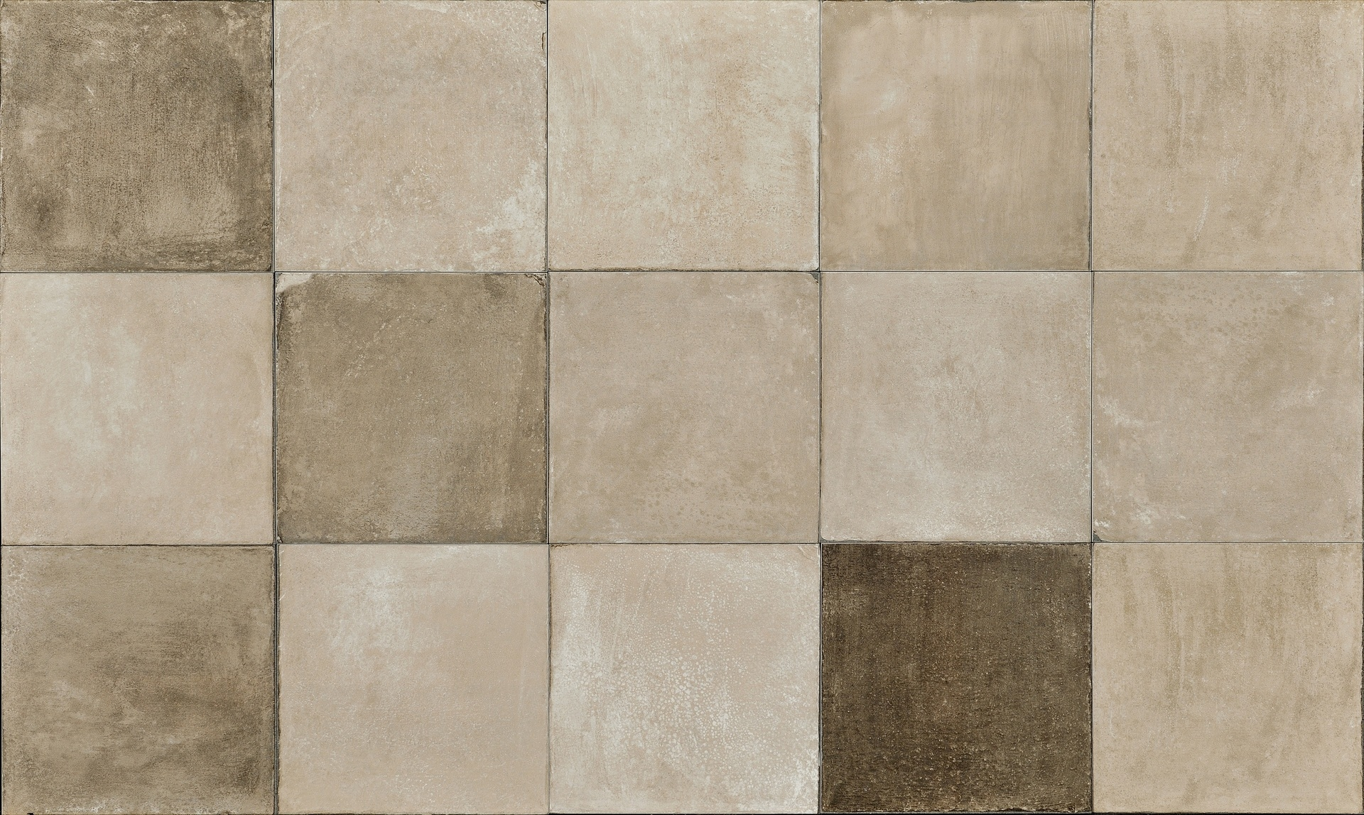 Argillae tile collection by Fioranese | TileScout