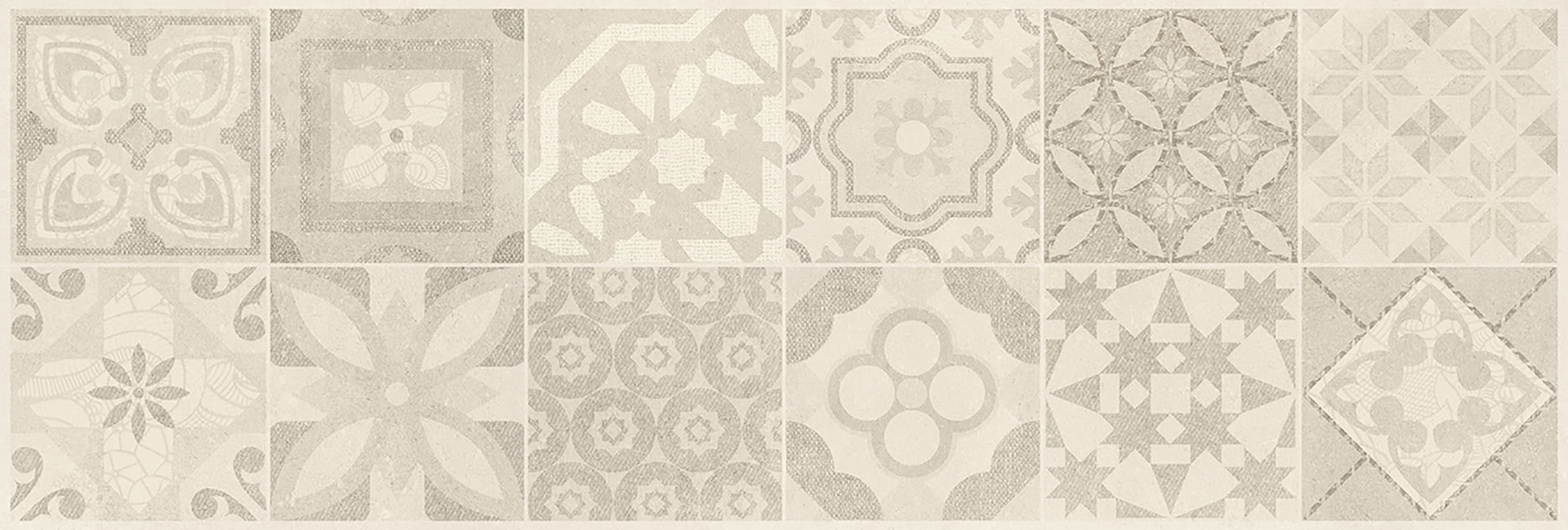 Arkety tile collection by Baldocer | TileScout