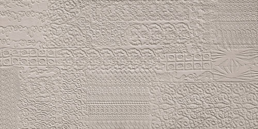 Arte Pura tile collection by Refin | TileScout