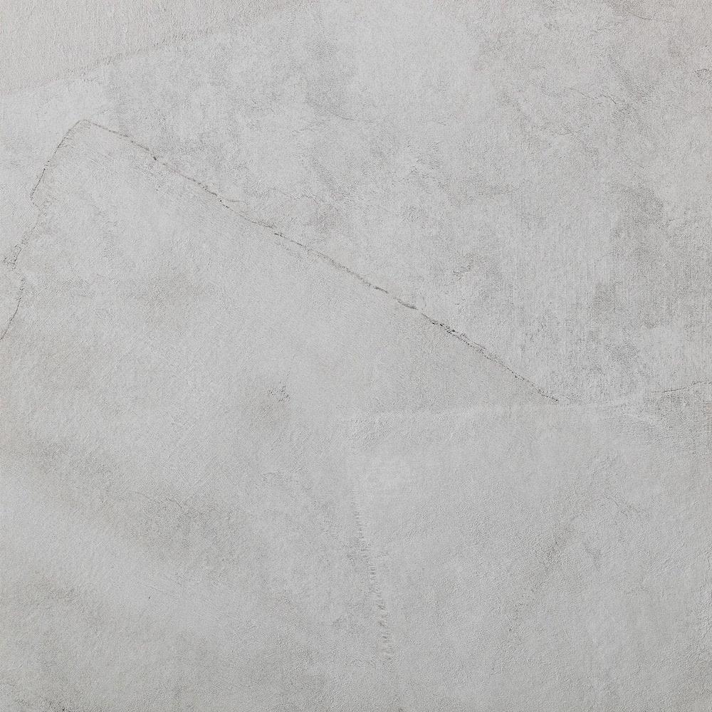 Arte Pura tile collection by Refin | TileScout