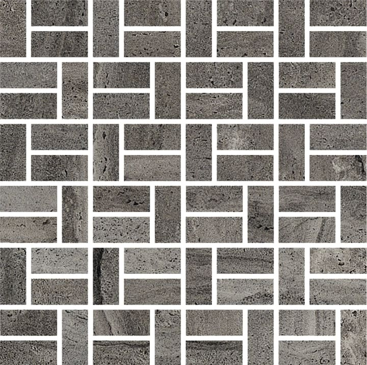 Reverso2 tile collection by COEM | TileScout