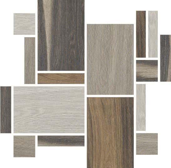 Coem Tiles