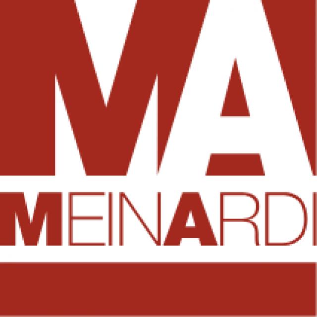 Meinardi logo