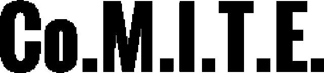 Co.m.i.t.e. srl logo