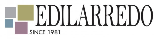 Edilarredo s.r.l. logo