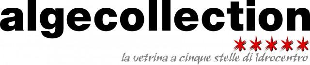 Idrocentro Genova logo