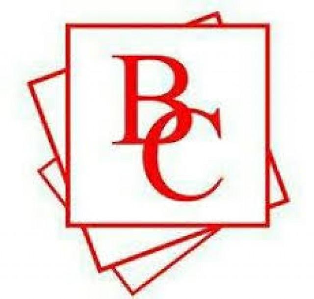 Bella Casa Srl logo